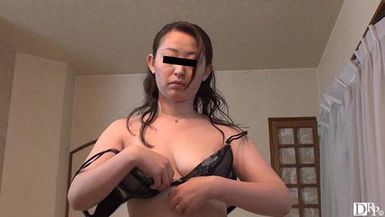 人妻マンコ図鑑 62