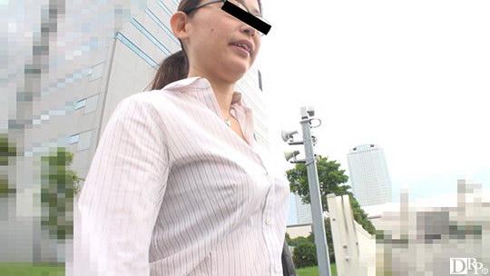 働く地方のお母さん ~大手商社の管理職編~