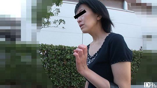 巨乳検診即ハメコース